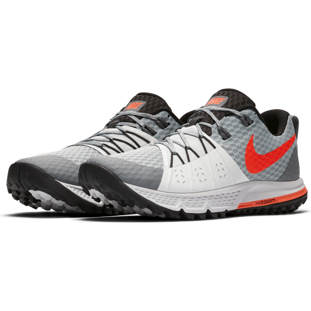 nike air zoom wildhorse dames