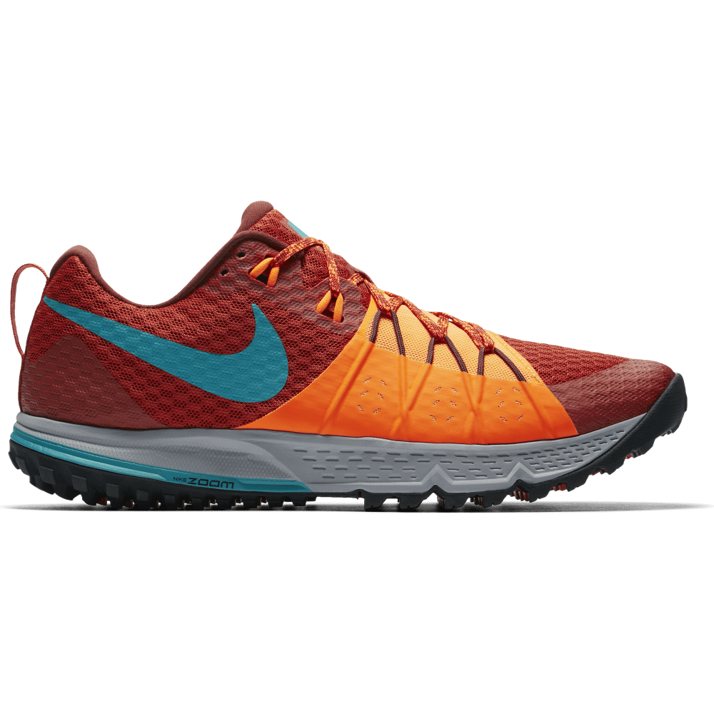 nike air zoom wildhorse 4 heren