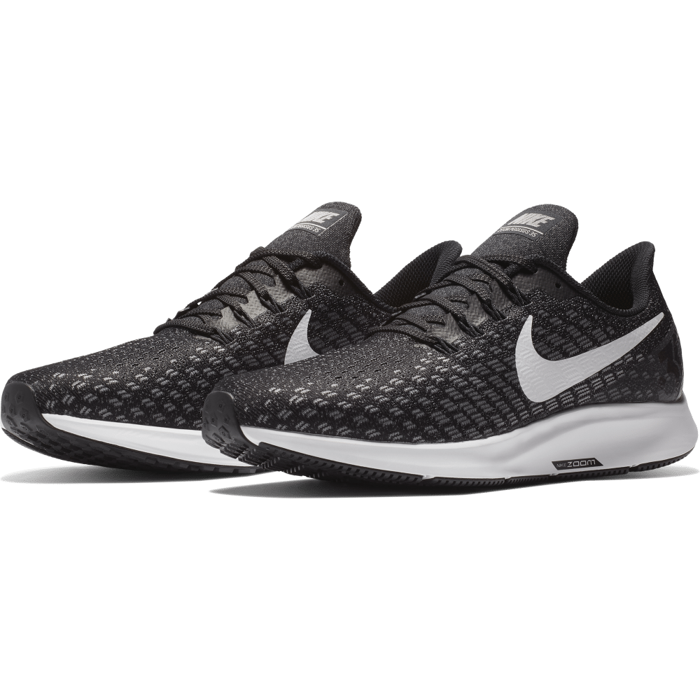 check out 8429f 7438f NIKE Air Zoom Pegasus 35 M