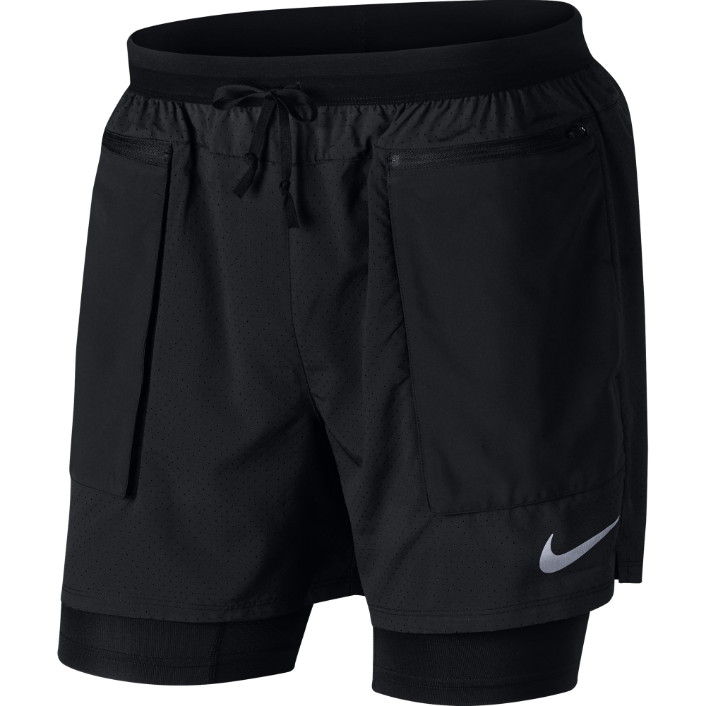 NIKE Flex Stride Short Elevate Tech M