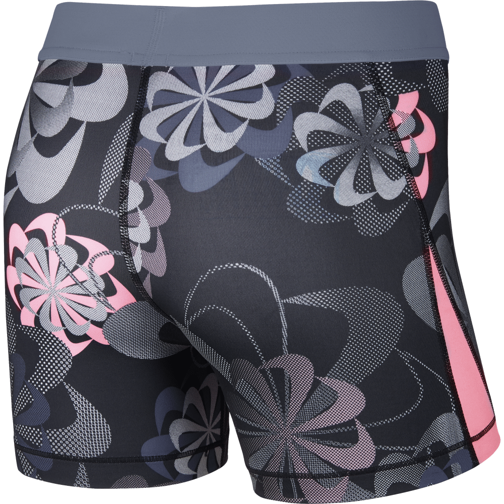 da0c57e7716b NIKE Pro Boy Short Kids (Girls) - 938999