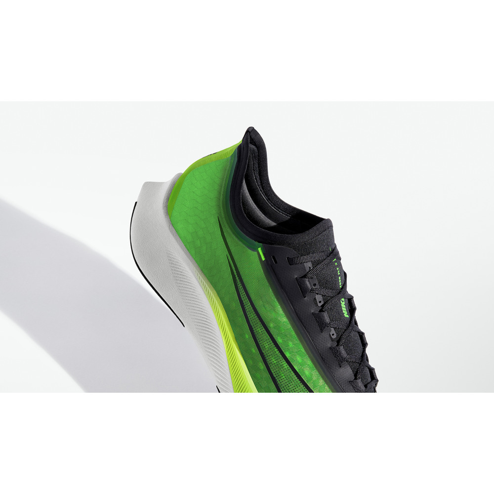 NIKE Zoom Fly 3 M   Runners' lab webshop