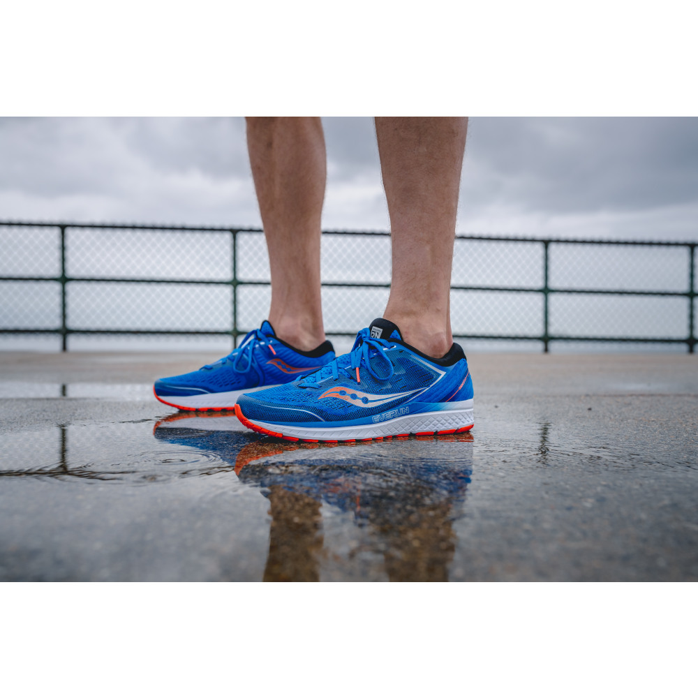 88515940 SAUCONY Guide Iso 2 M - S20464