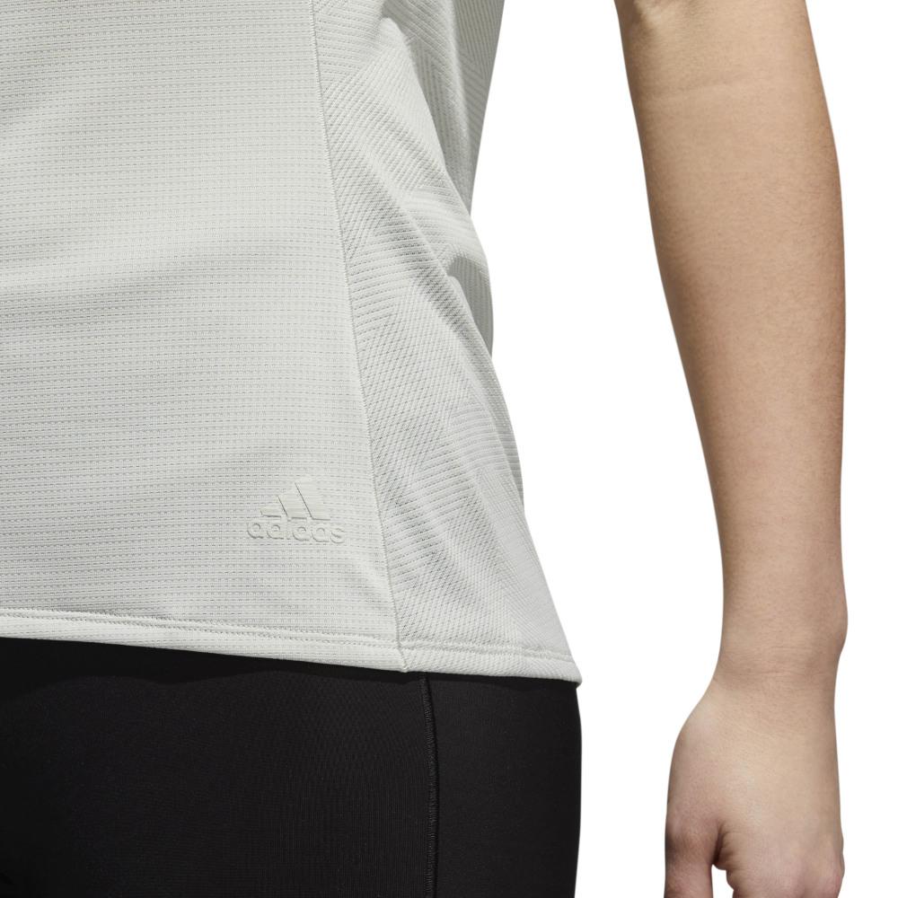 185c35277b385 facebook · twitter · google+ · pinterest · email. ADIDAS FR Supernova SS Tee  W running shirt women ...