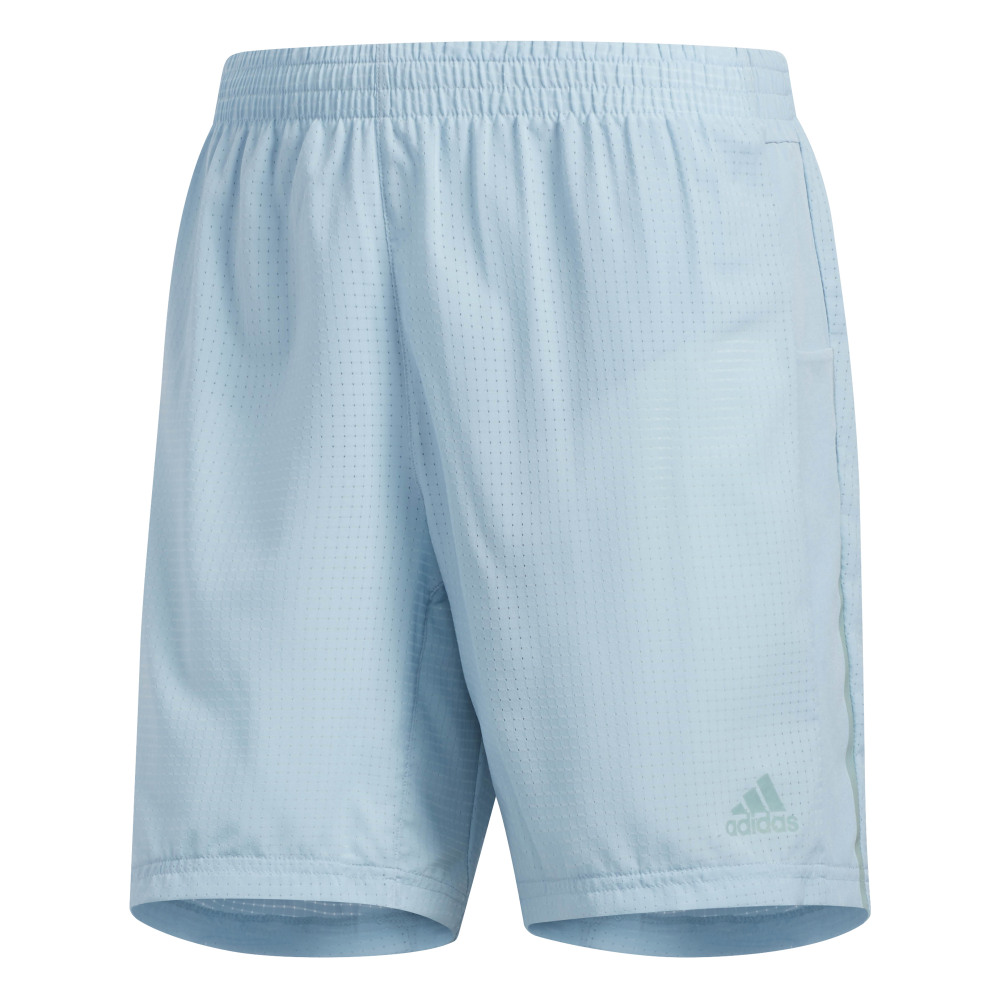 quality design 02871 41136 ADIDAS Supernova Short 5