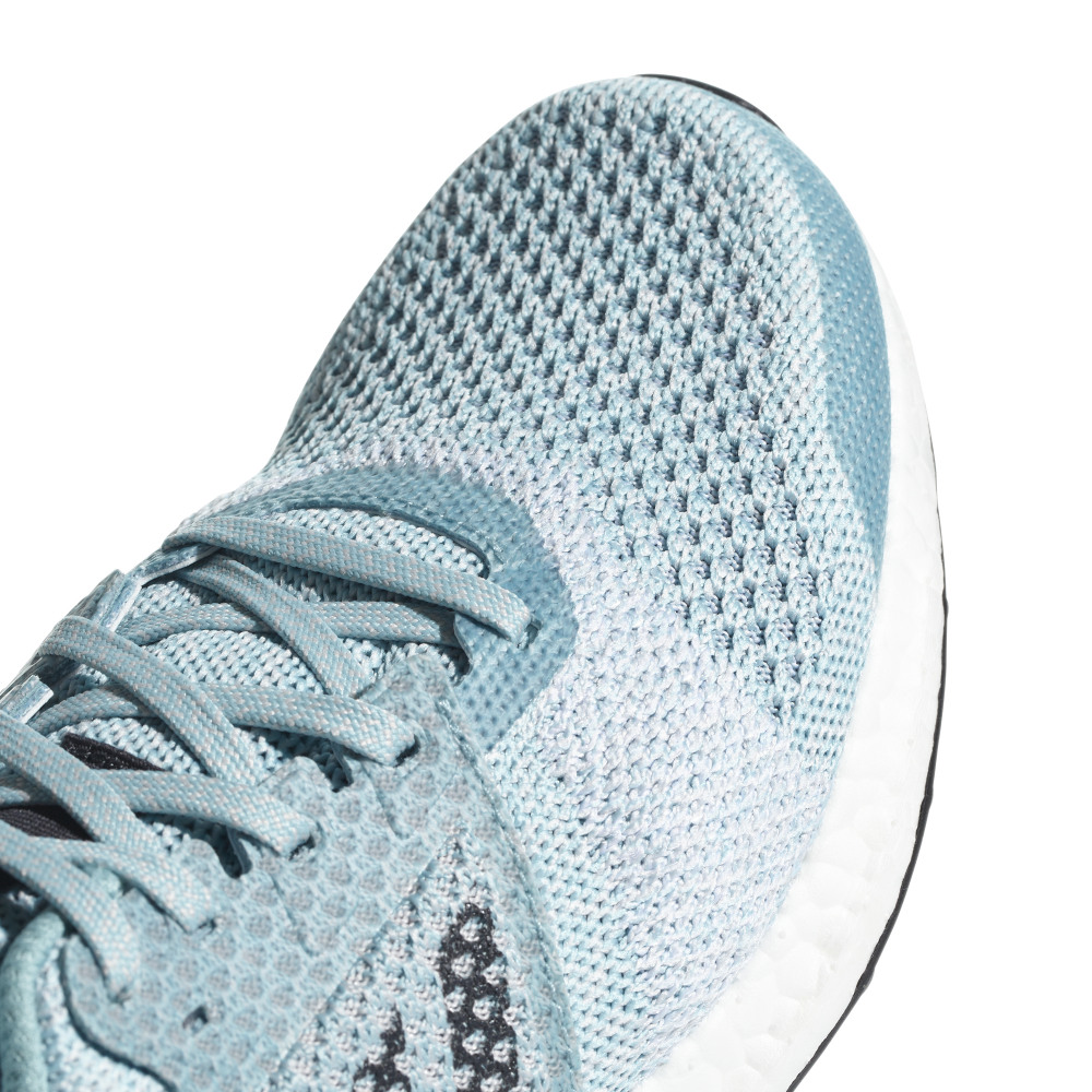 size 40 8a31f 0fb92 ADIDAS UltraBoost ST Parley W. facebook · twitter · google+ · pinterest ·  email