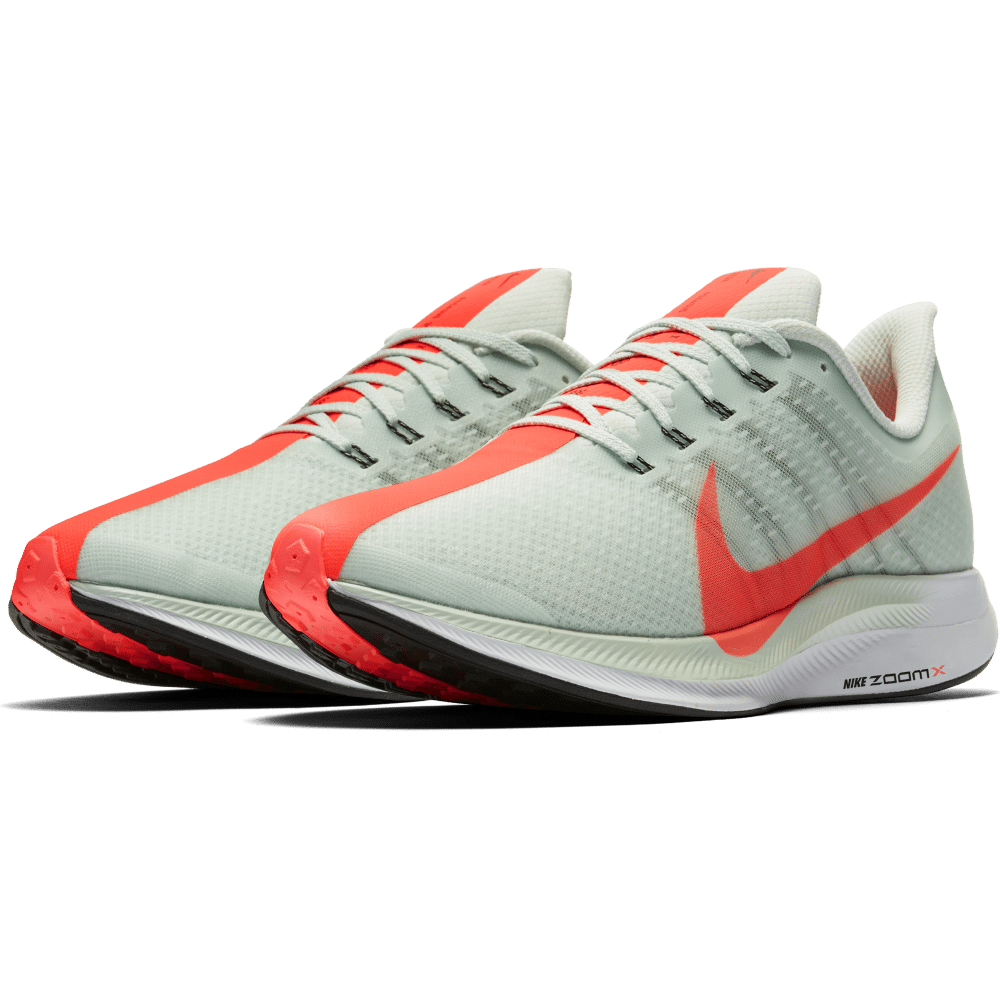 nike zoom pegasus turbo heren