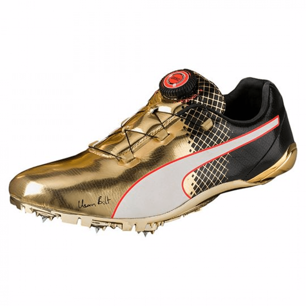 2puma evospeed bolt