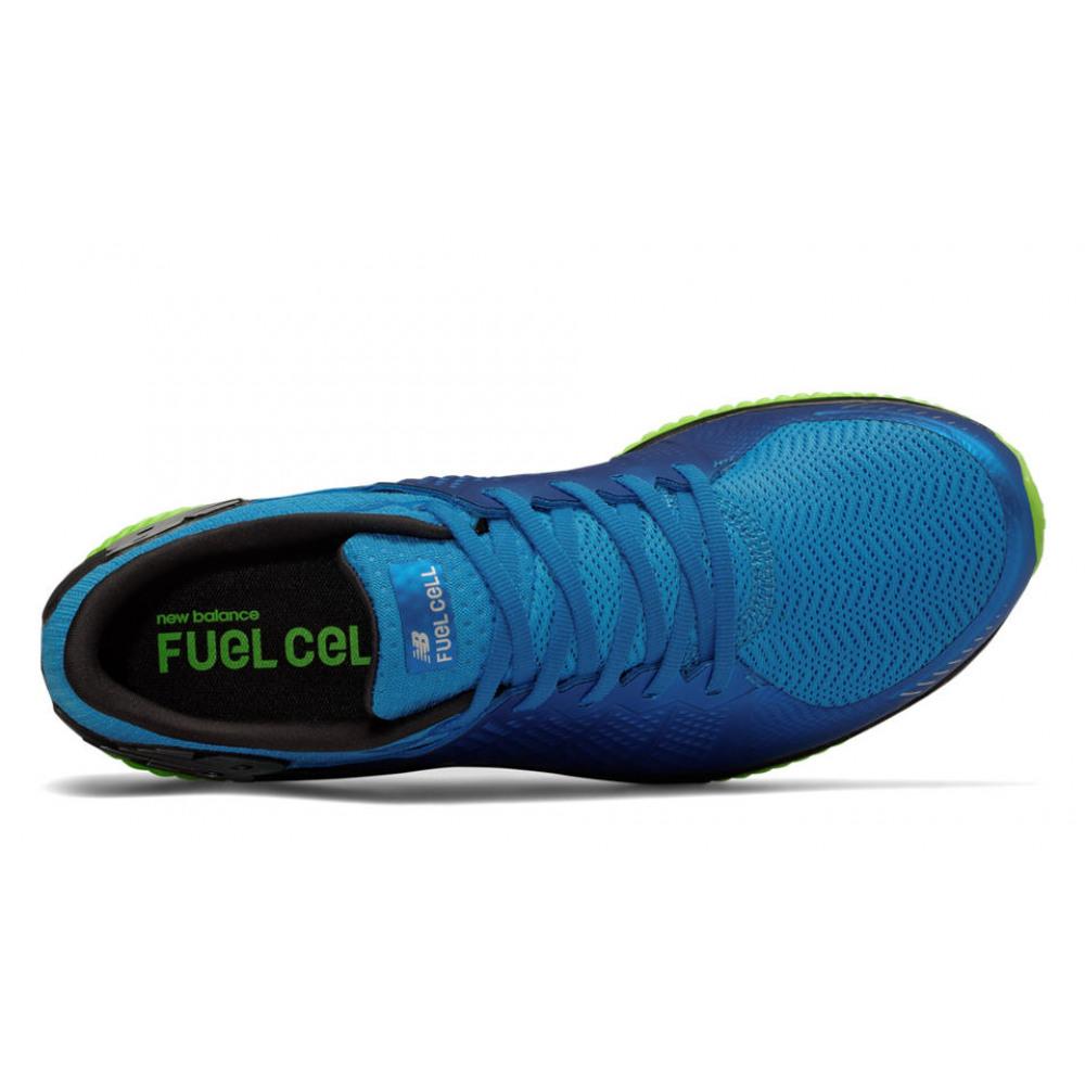 new balance fuel cell heren