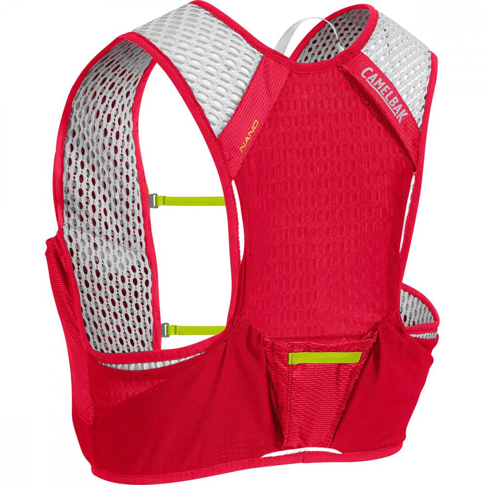 fa95cc6e727 CAMELBAK Nano Vest