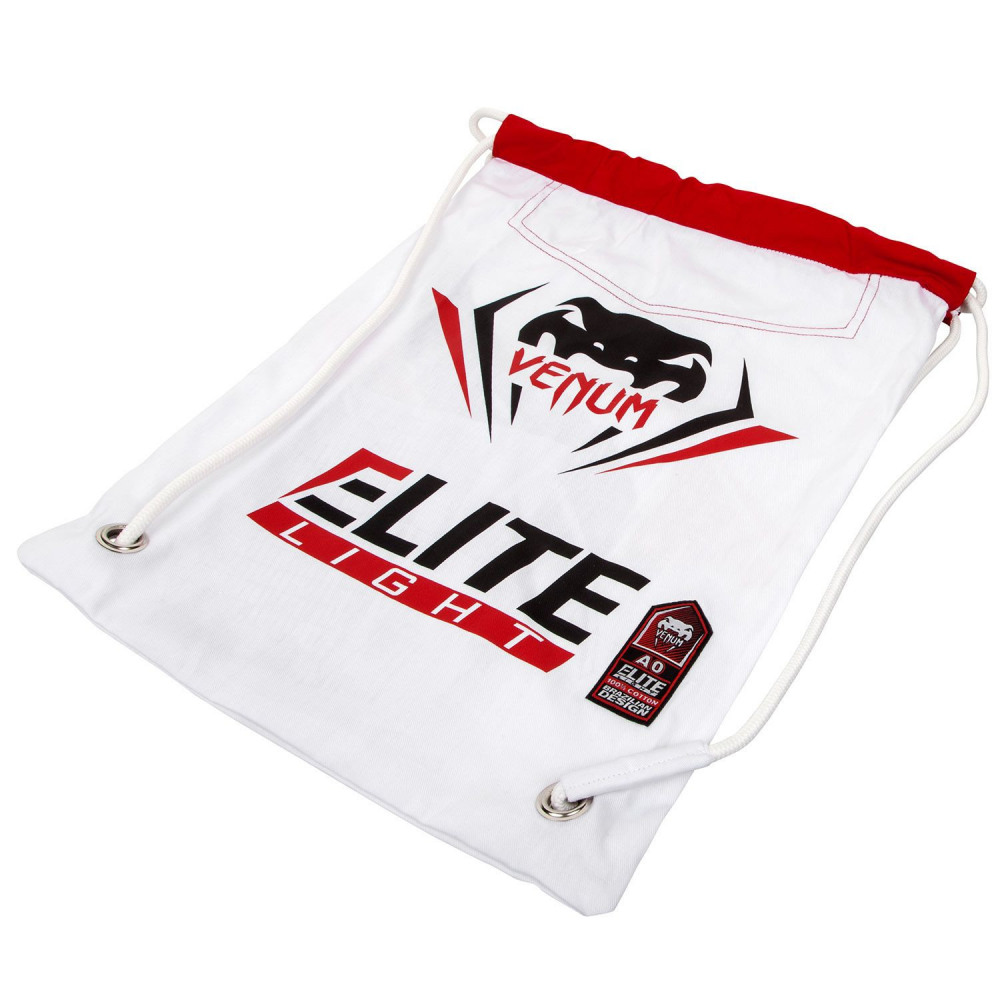Venum Elite Light Bjj Gi