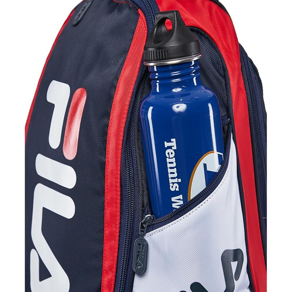 43084eb12f Fila - Deuce Tennis Backpack
