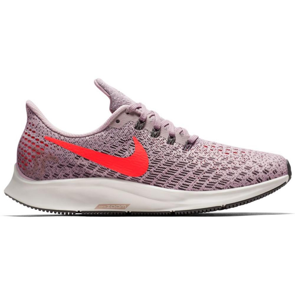 6359ebd3213 Nike - Air Zoom Pegasus 35 Loopschoenen kopen - Sportline.be