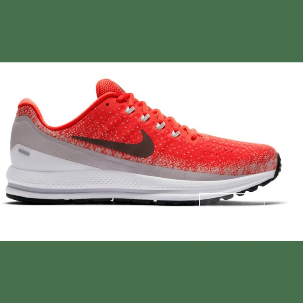 d7ab3c48b81 Nike - Men's Nike Air Zoom Vomero 13 Loopschoenen kopen - Sportline.be