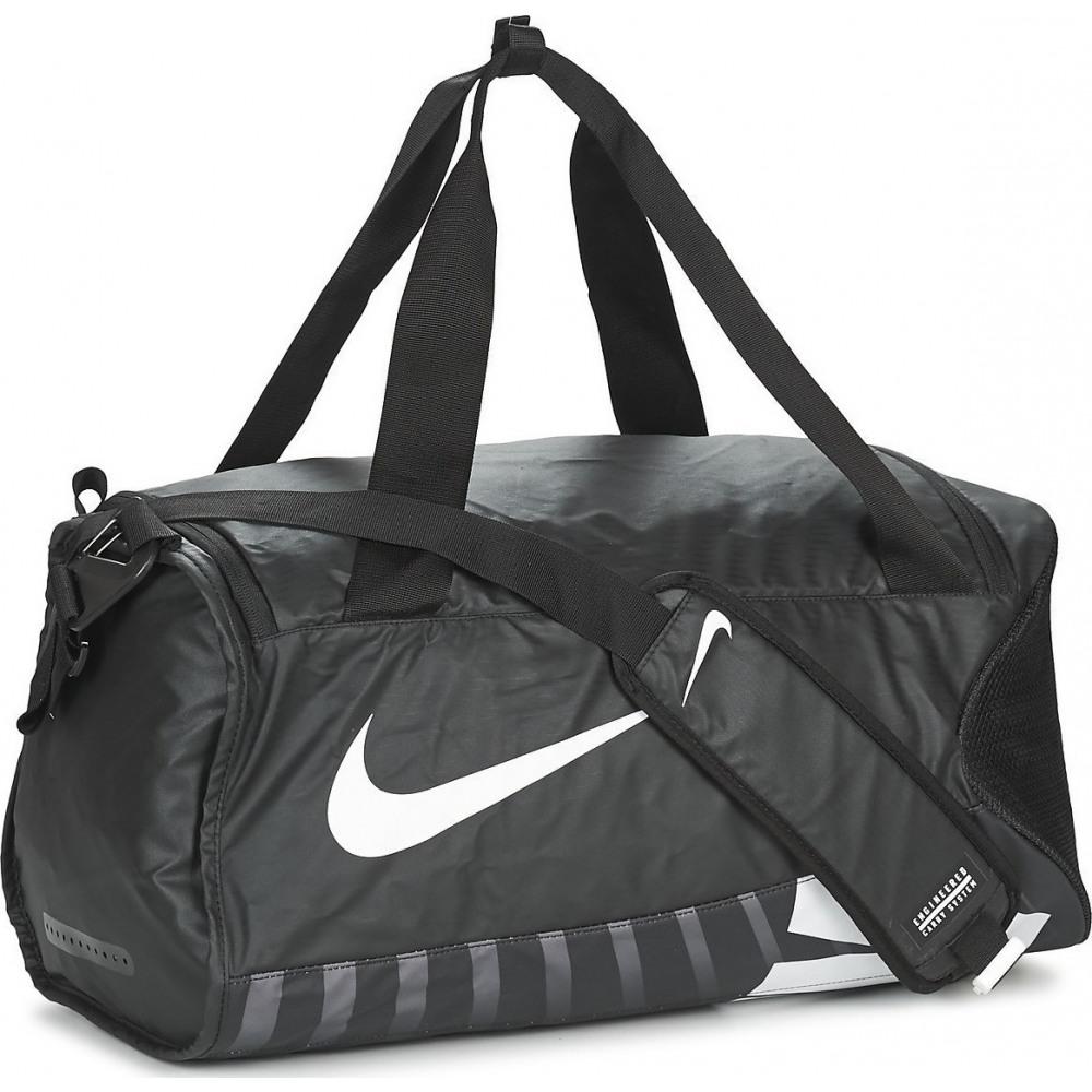 c7b00459f375 Men s Nike Alpha (Small) Training Duffel Bag Sporttas voor Dames en Heren -  Sportline.be