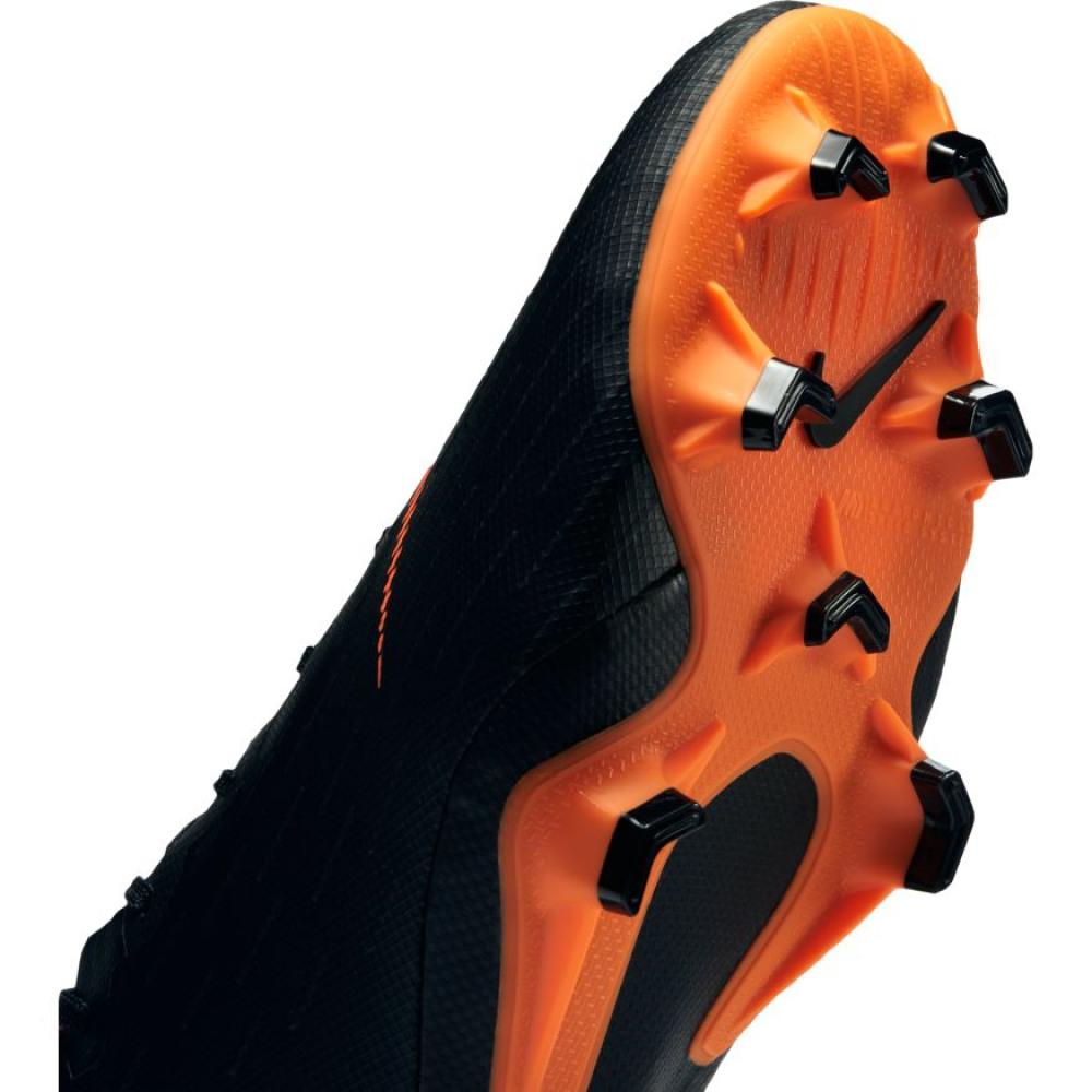 ad7ead944f4 Nike voetbalschoenen gewone velden - Vapor 12 Pro (FG) kopen ...