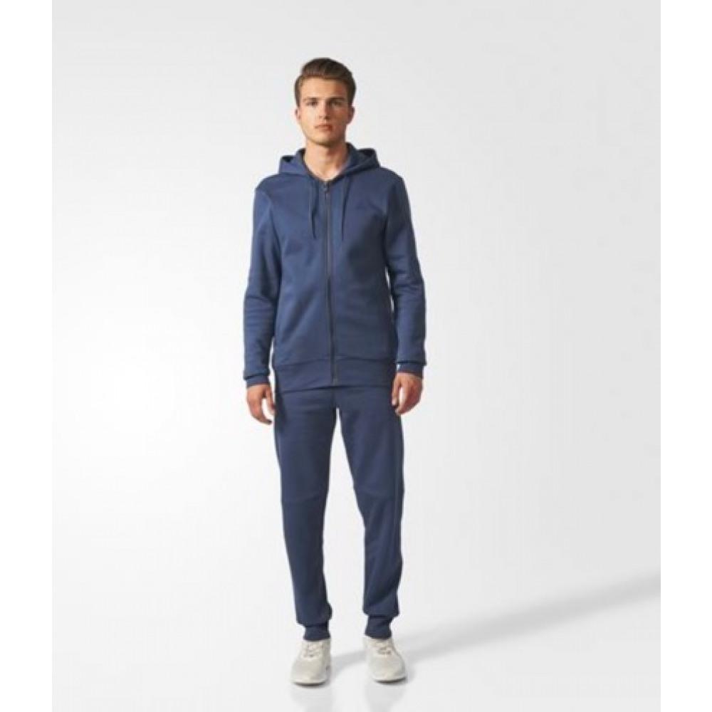 Adidas MVP Track Suit trainingspak heren kopen Sportline.be