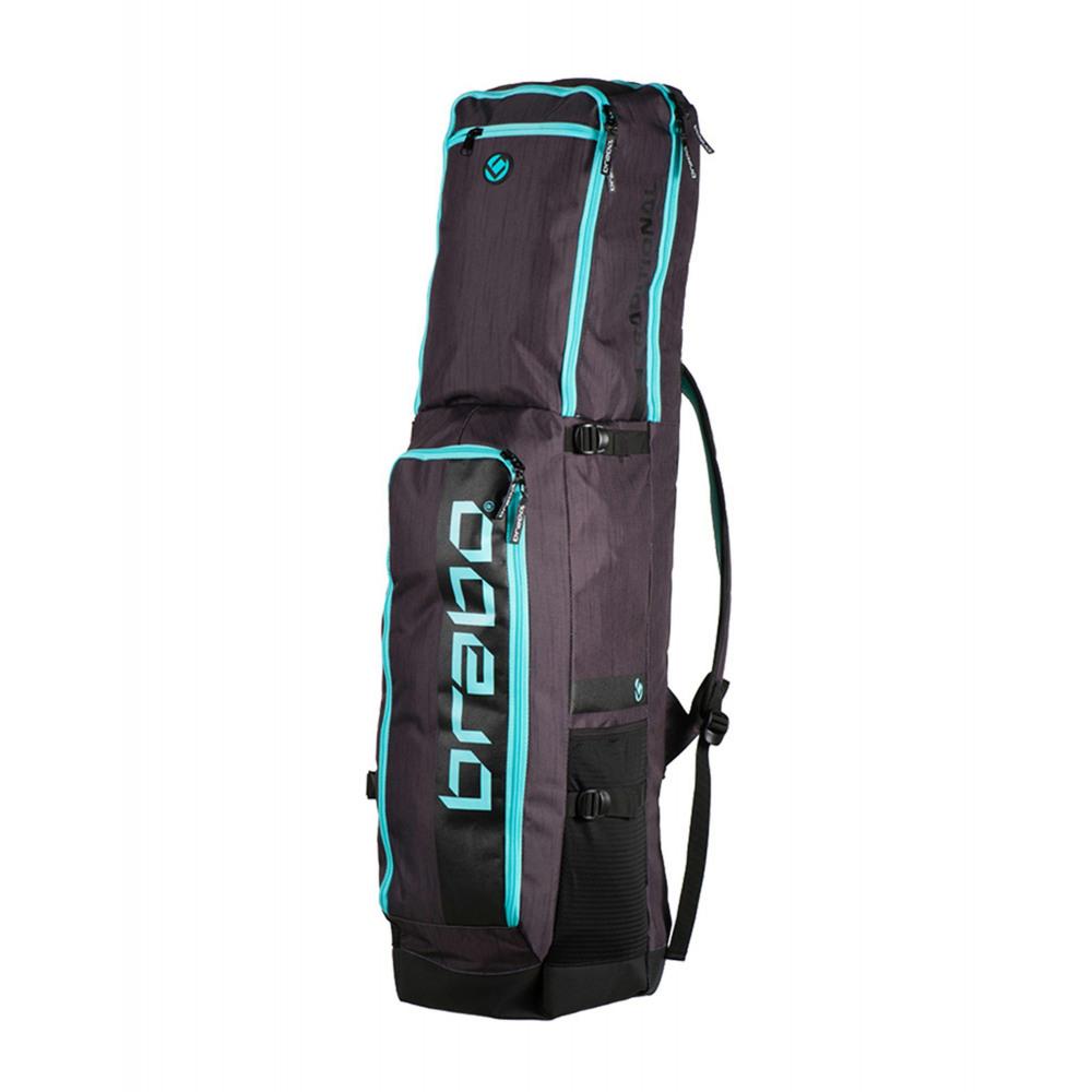 135963a270aa Brabo - BB7502 Stickbag Team Traditional Sticktas te koop is Sportline