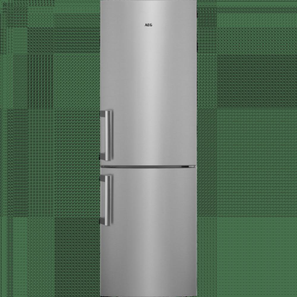 Rcb633270x
