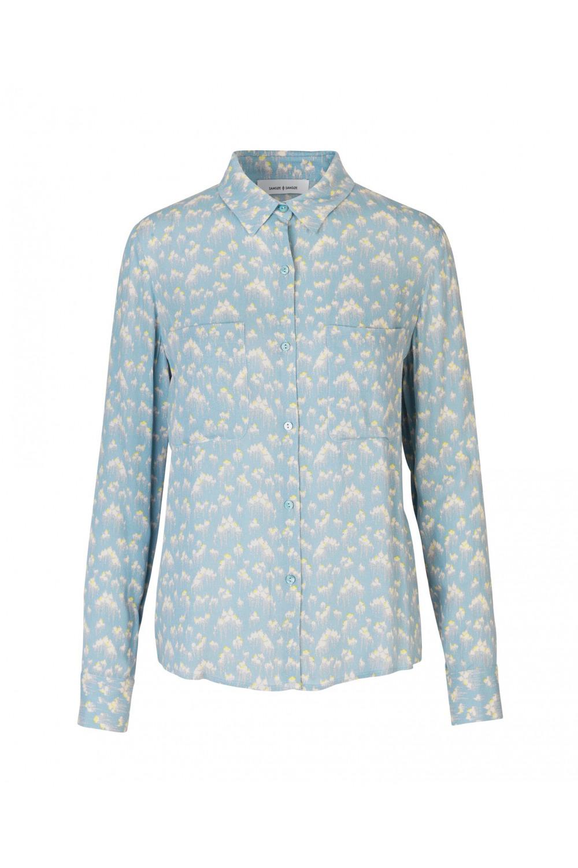 720ac1ac3054 ... Milly shirt aop 7201. facebook · twitter · google+ · pinterest · email.  Previous; Next