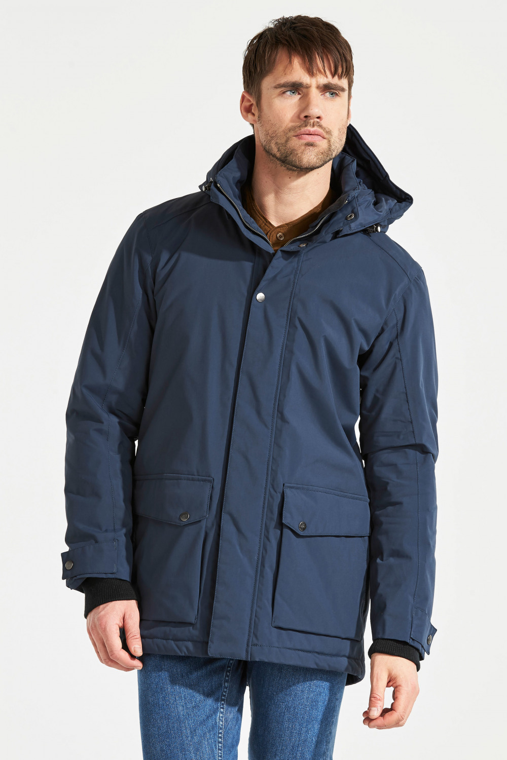 Didriksons Rolf Men's Jacket