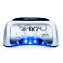 18G PLUS Ledlight