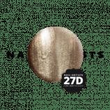 27D76