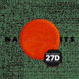 27D77