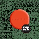 27D79
