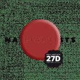 27D82