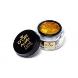 Spider Gel Gold