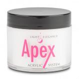 APEX Clear 45gr