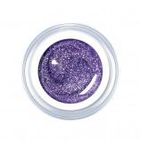 Glimmer Violet