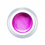 Neon Effect Violet
