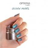 Chameleon Ocean Pearl