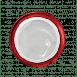 Extreme White Gel 15gr