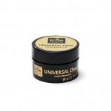Universal Clear 15ml