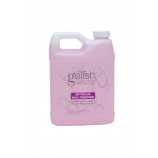 Nail Product Remover 960ml