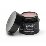 Cover Pink Builder Gel 15ml