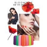 Bloomtime Set