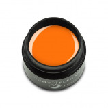 Gel Paint Neon Orange