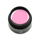 Gel Paint Pastel Pink