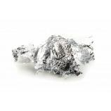 Nugget Silver