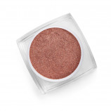 Pigment Rose Peach