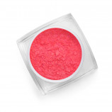 Pigment Neon Peach