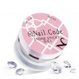 Stone Sticky Gel