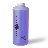Mani Q Cleanser 950ml