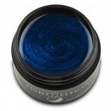 Belgium Blue