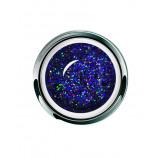 Glitter Sapphire Dazzle