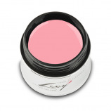 1-Step Pink 50ml